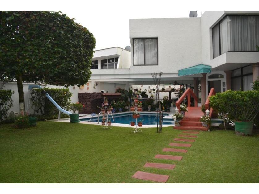 677 casas en renta en cuernavaca morelos for Casas en renta cuernavaca