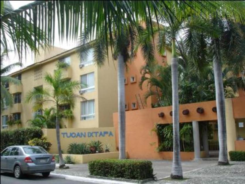 Departamento en Venta Ixtapa, Zihuatanejo