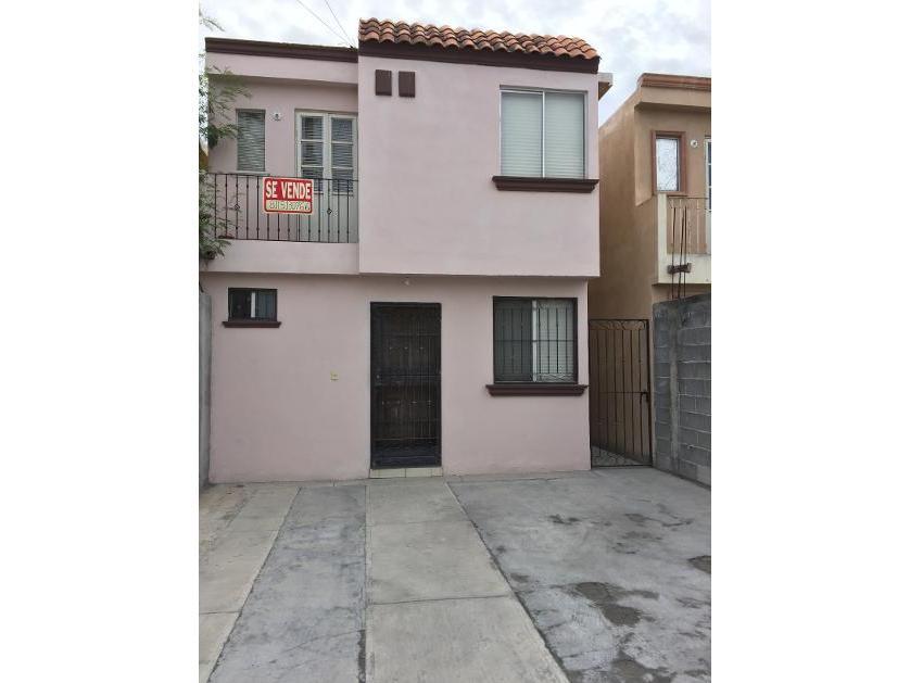 Casa en  venta en Balcones De Santa Rosa, Balcones De Santa Rosa 1, Ciudad Apodaca
