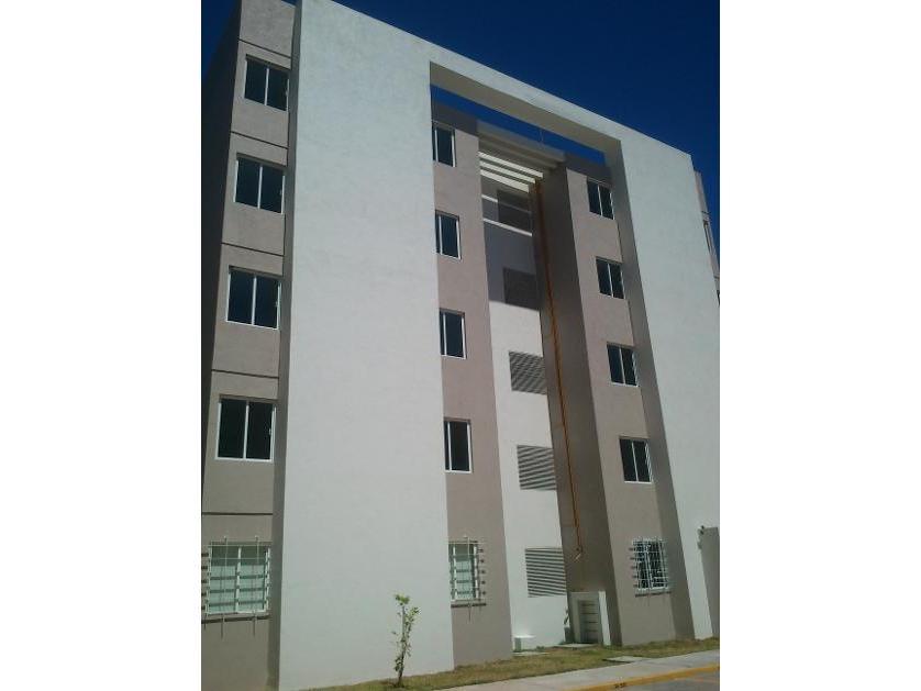 Departamento en Venta en Paseo Del Vergel 1, Ampliación Campestre Del Vergel, Morelia