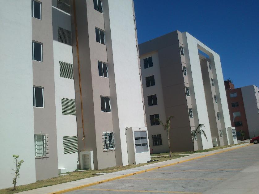 Departamento en Venta en Paseo Del Vergel, Ampliación Campestre Del Vergel, Morelia