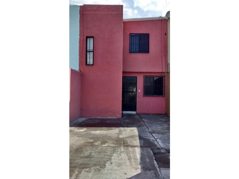 Casa en  venta en Calle Privada Chopin No. 305, Residencial Los Robles, Apodaca, Nuevo Leon, Los Robles, Ciudad Apodaca
