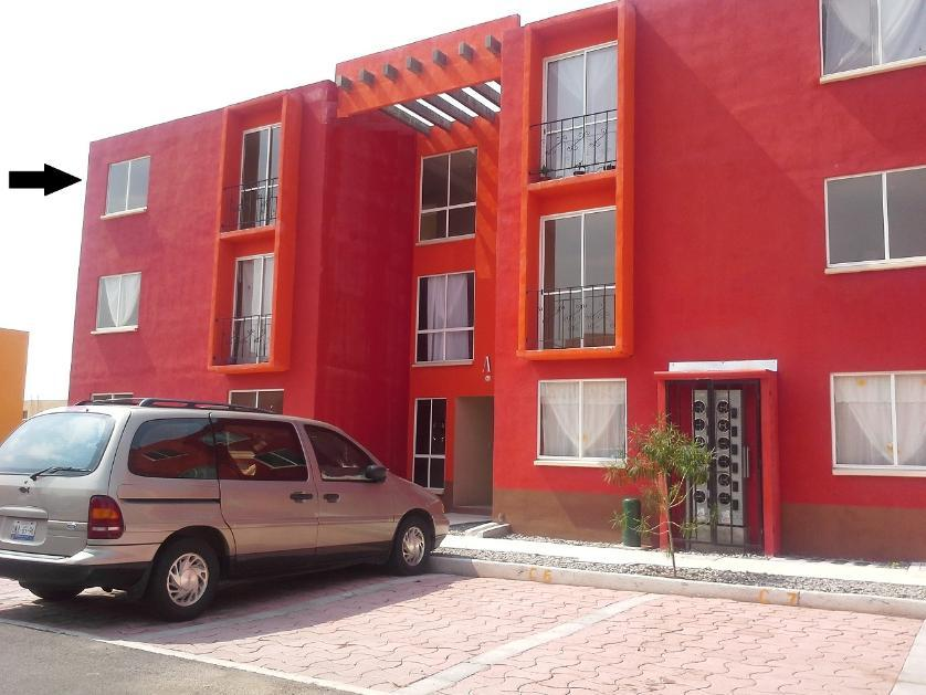 Departamento en Venta De Las Campanas 51 A 9, Balvanera, Corregidora