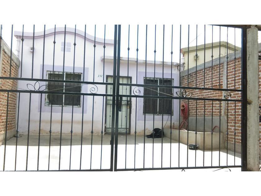 560 casas en venta en culiac n rosales sinaloa p gina 2 for Jardin villa bonita culiacan