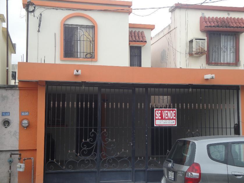 Casa en  venta en Jardines De Los Pinos, Jardines De Los Pinos I, Ciudad Apodaca