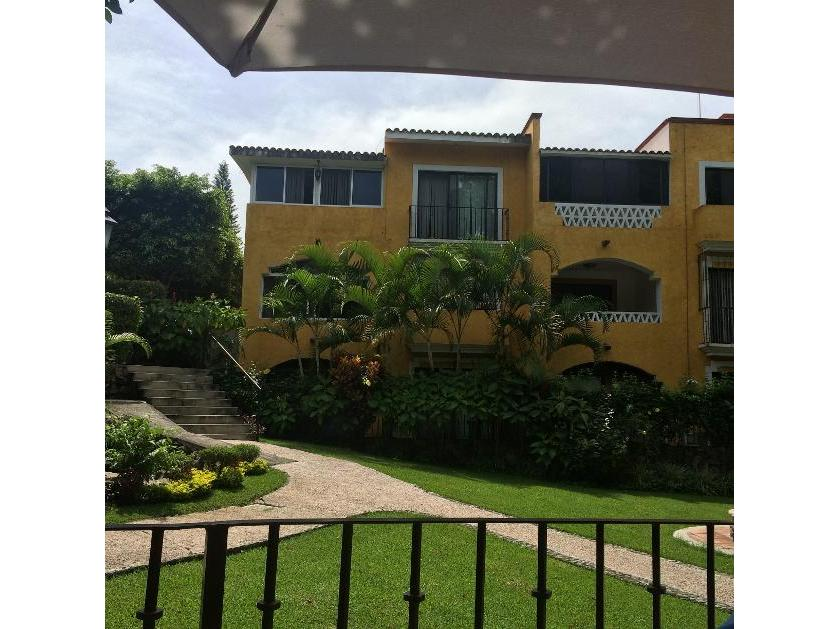 Departamento en Venta en Paseo De Los Burgos 185,burgos Cuernavaca,62584 Temixco, Mor., Burgos Sección Casa Blanca, Morelos