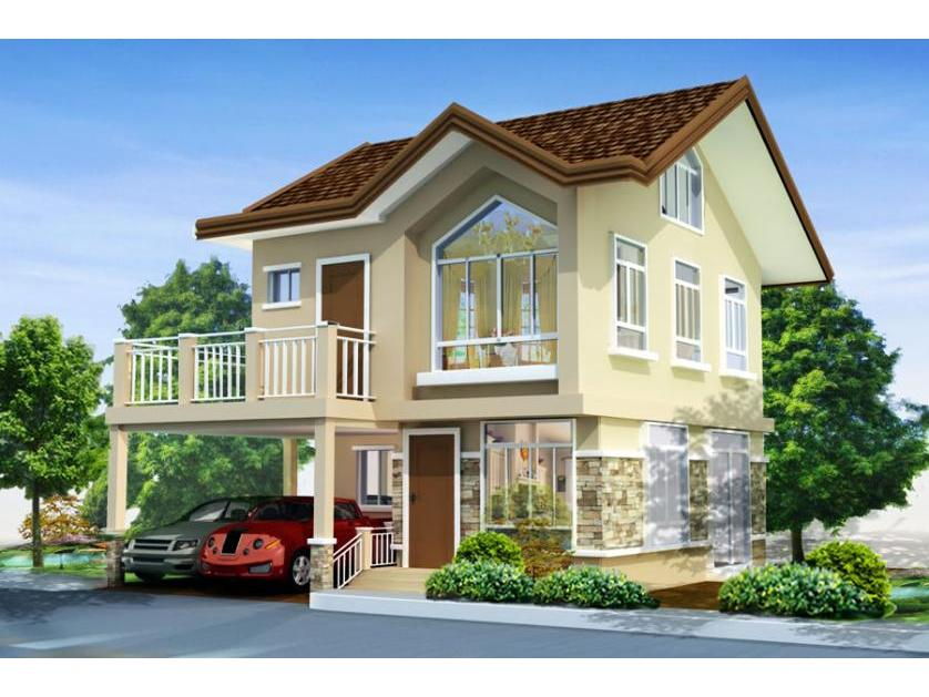 20 cheap houses and lots for sale in novaliches proper