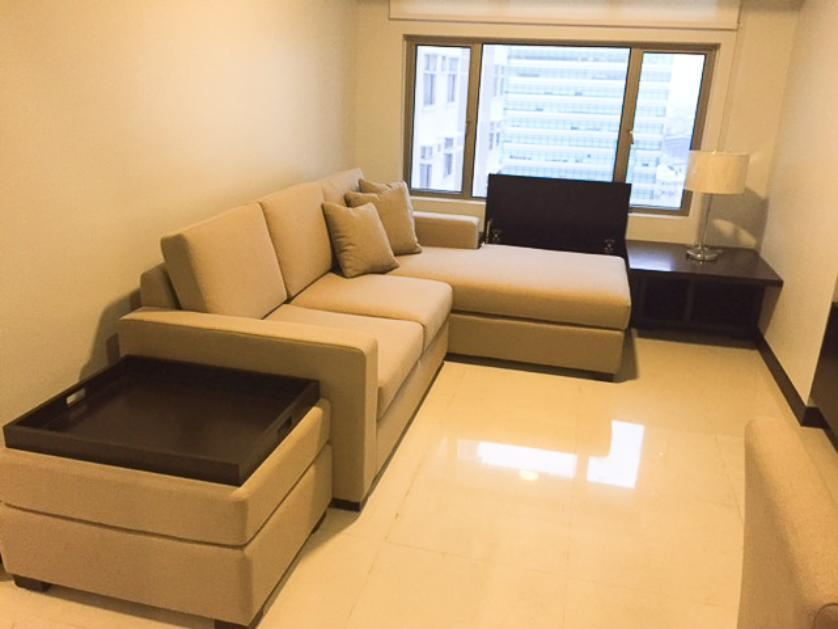 Apartment For Rent in General Roxas Ave,, Cubao, Metro Manila
