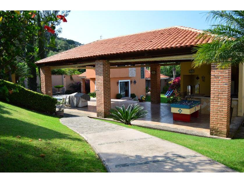 Renta Casa En Balcones De La Calera Tlajomulco De Z 250 241 Iga