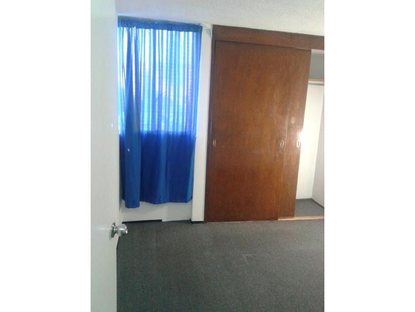 Departamento en Venta en Margarita Maza De Juarez, Gustavo A. Madero, Distrito Federal