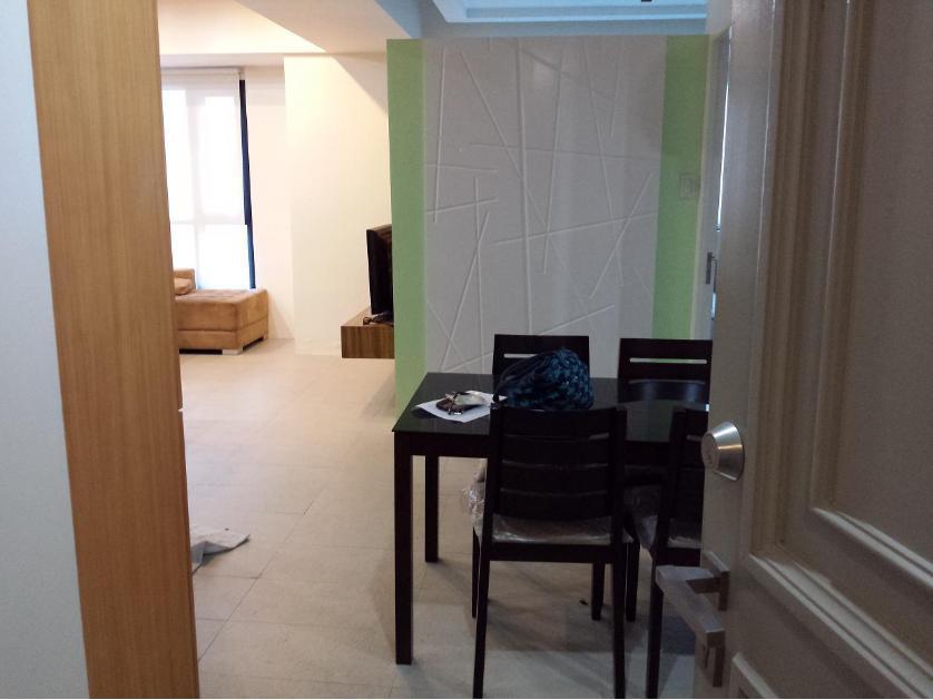 Condominium For Rent in Bank Drve, Ortigas Center. Mandaluyong City, Wack-wack Greenhills, Metro Manila