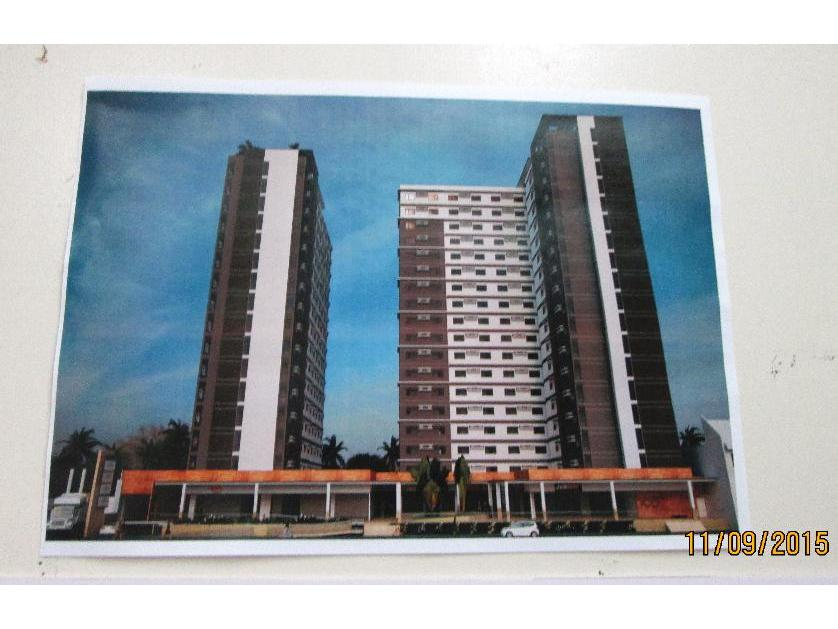 Condominium For Sale in Salvador St., Labangon, Cebu