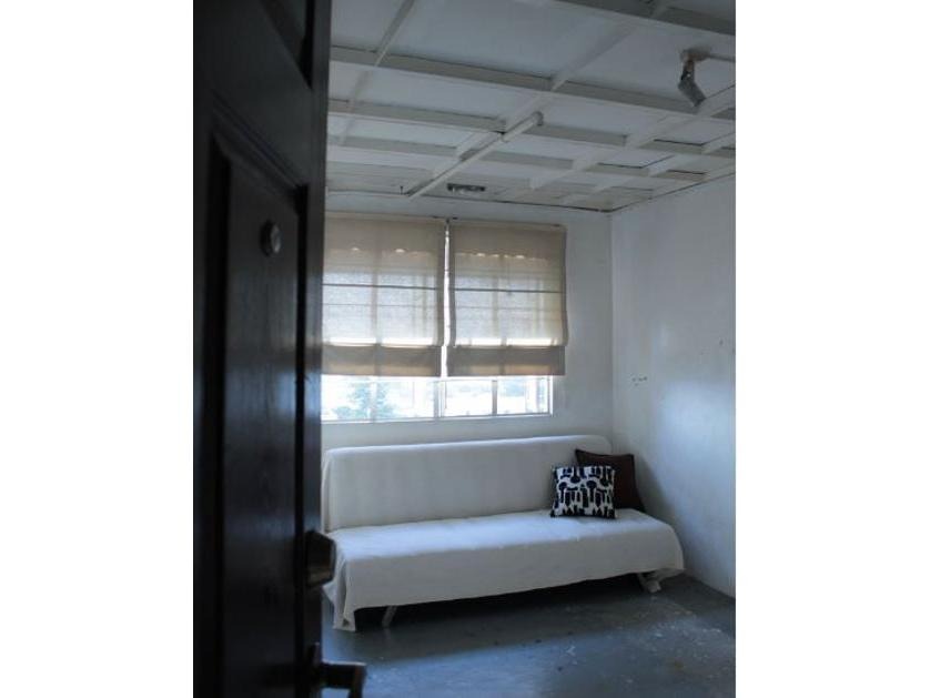 Condominium For Rent in Sofia Tower, 85 Don Roces Ave, Laging Handa (timog), Metro Manila
