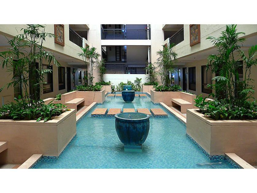 Condominium For Sale in Quezon City, Ncr