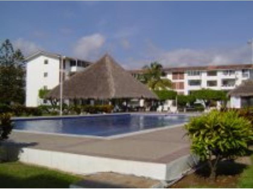 Departamento en Venta en Av. Prisciliano Sanchez 200, Zona Hotelera Norte, Puerto Vallarta