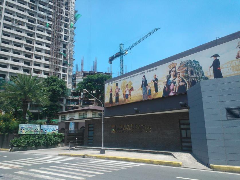 Development For Sale in Pedro Gil, Sta. Ana, Manila, Santa Ana District, Metro Manila