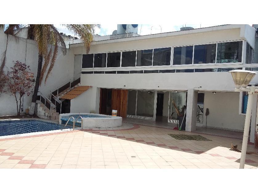 125 casas en renta en guadalajara jalisco - Casas americanas en espana ...