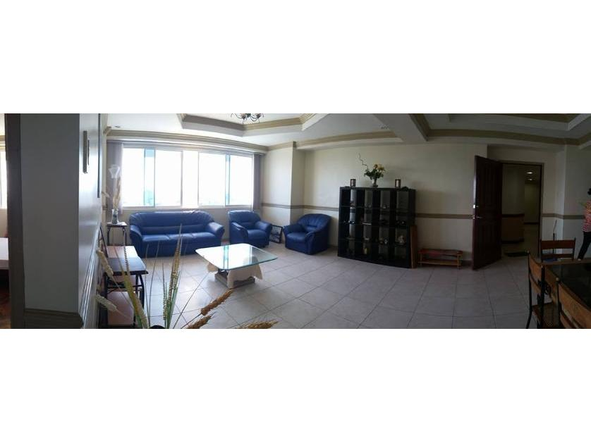 Condominium For Sale in Juana Osmeña Street Cebu City, Kamputhaw, Cebu