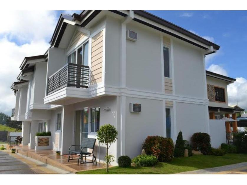 Development For Sale in Kaykulot Road, Brgy. Sungay East, Tagaytay City, Sungay, Cavite