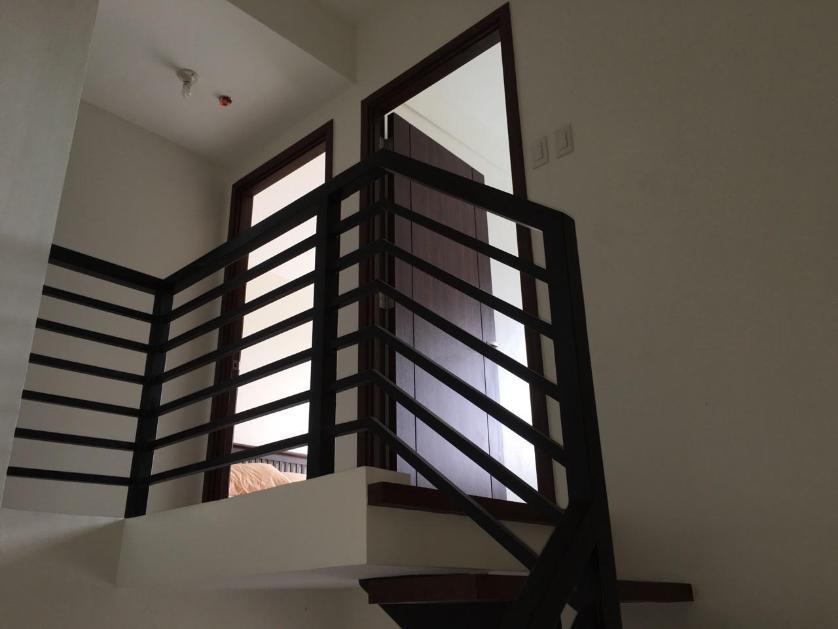 Condominium For Rent in Circulo Verde, Calle Industria, Bagumbayan, Bagumbayan, Metro Manila