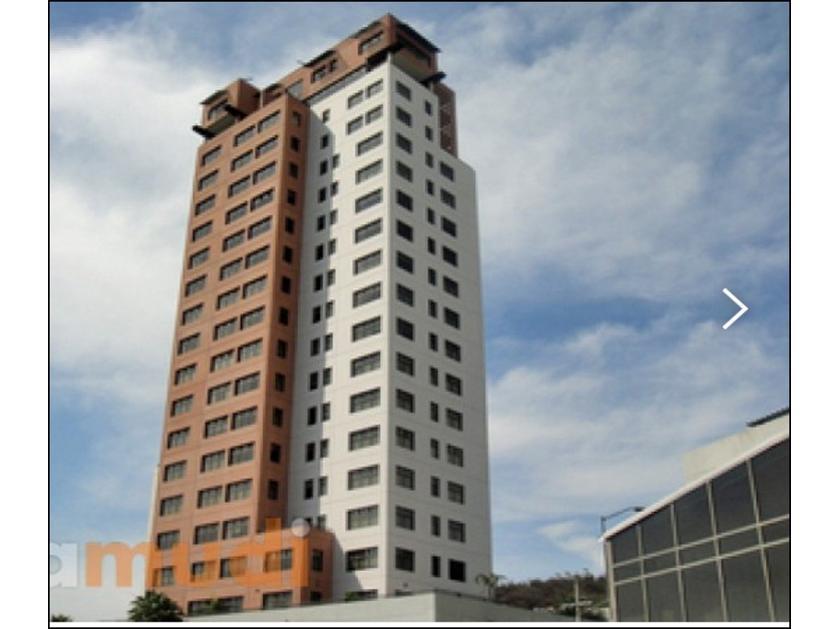 Departamento en venta en Valle Oriente, San Pedro Garza García, Nuevo León