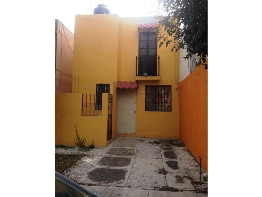 Casa en  venta en Parque El Chico, Balcones Del Mezquital, Ciudad Apodaca