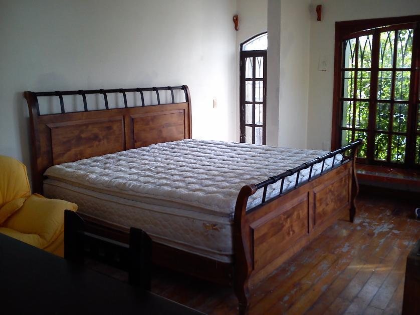 Casa en  renta en Priv. Lirio Del Valle #31, Burócrata, Ciudad Del Carmen