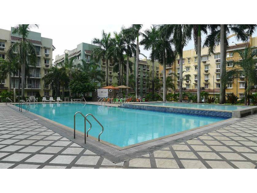 Condominium For Sale in East Ortigas Mansion, Pasig, Ncr