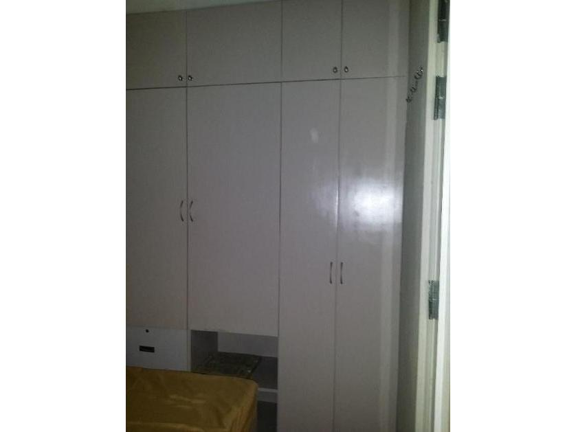 Condominium For Rent in 21st Floor Mezza Residences G Araneta Corner Aurora Blvd, Quezon City, Metro Manila, Doña Imelda Marcos, Metro Manila