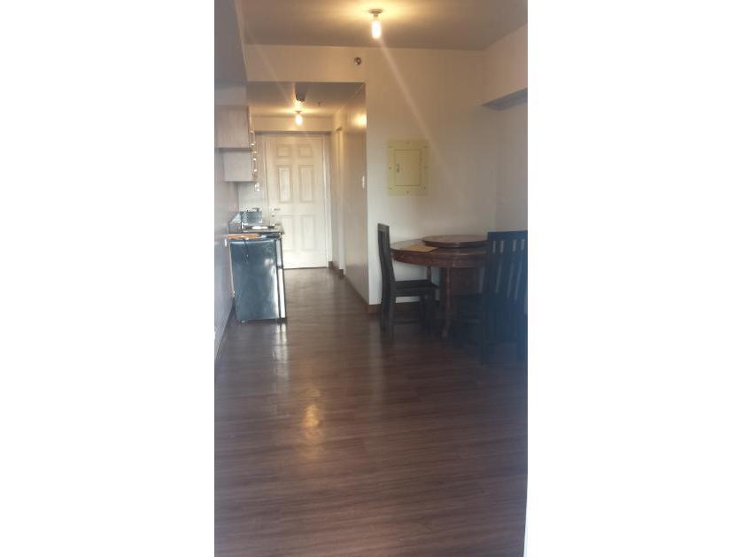Condominium For Rent in La Verti Residences, Taft Ave., -near La Salle, Arellano Law School, Adventist Medical Center, Leveriza, Metro Manila