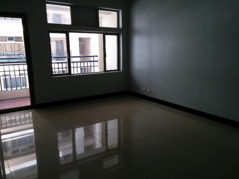 Condominium For Rent in Manhattan Parkway Residences, Cubao, Metro Manila