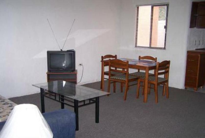 Departamento en Renta en Saltillo, Coahuila