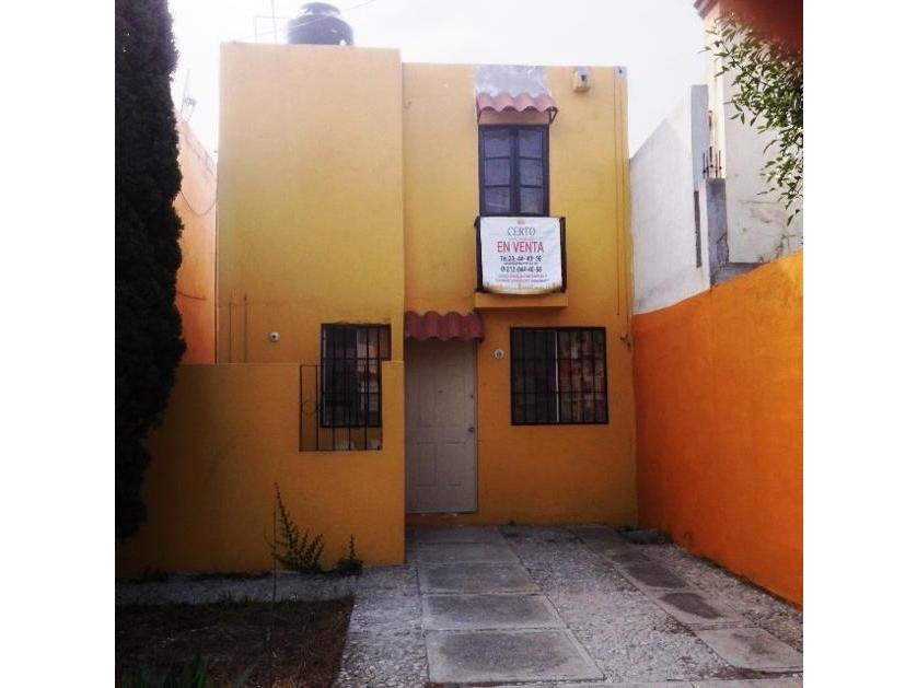 Casa en  venta en Parque Del Chico, Balcones Del Mezquital, Ciudad Apodaca