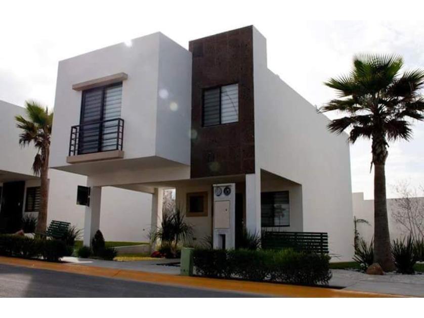 Casa en  venta en Altaria Residencial, Ciudad Apodaca