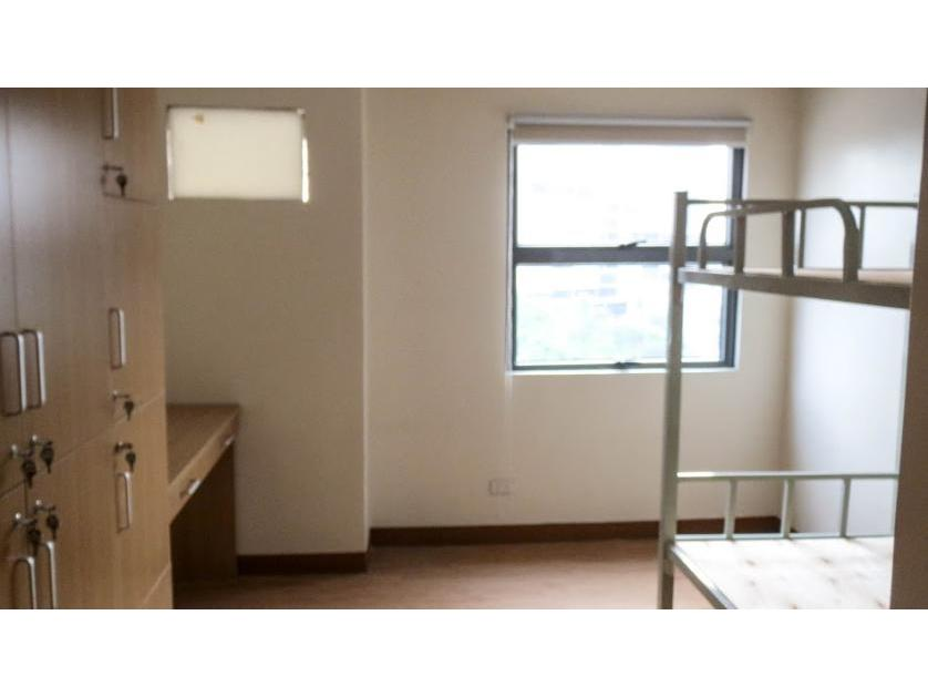 Condominium For Rent in 720 M.v. Delos Santos St. Sampaloc, Sampaloc District, Metro Manila