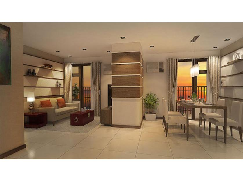 Condominium For Sale in Roxas Boulevard, Intramuros District, Metro Manila