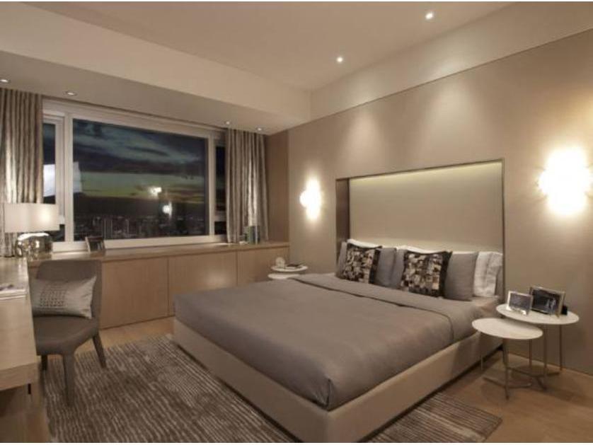 Condominium For Rent in International Road, Wack-wack Greenhills, Metro Manila