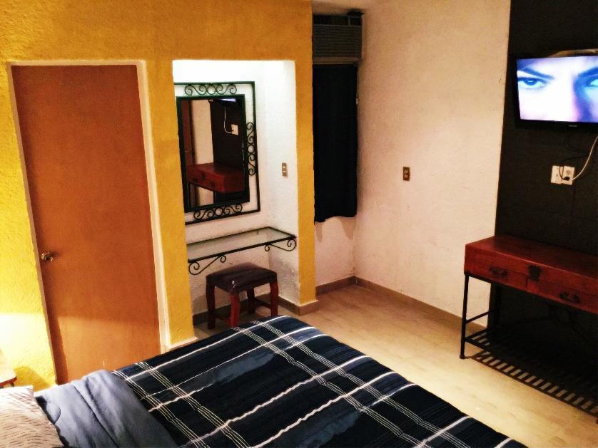 Departamento en Renta en Hawai 418, Virreyes Residencial, Saltillo