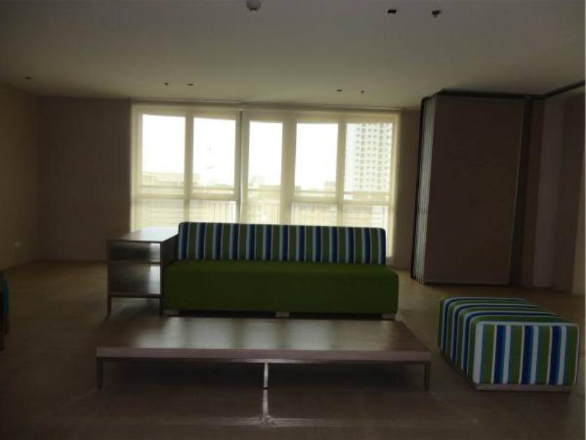 Condominium For Sale in Aguirre Street, San Lorenzo, Metro Manila