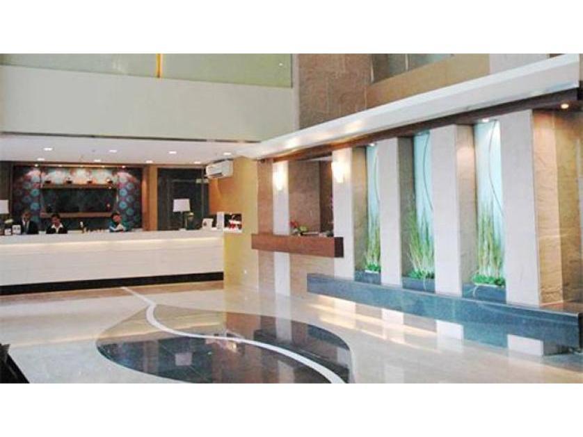 Condominium For Sale in Salamanca Street, Poblacion, Metro Manila