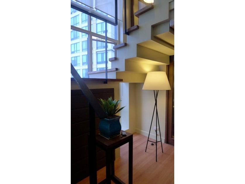 Condominium For Sale in Forbestown Rd, Bonifacio Global City, Metro Manila