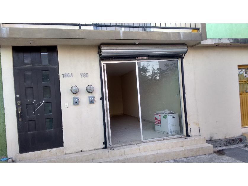 Departamento en Venta en Gilberto Delgado, Residencial Las Puentes Sector 1 Sección A, San Nicolás De Los Garza