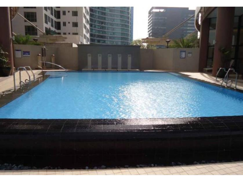 Condominium For Sale in The Icon Residences, Bonifacio Global City, Metro Manila