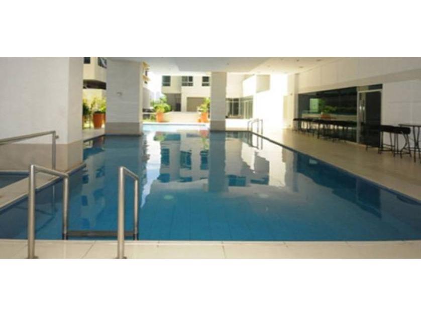Condominium For Sale in 1st Avenue, Bonifacio Global City, Metro Manila