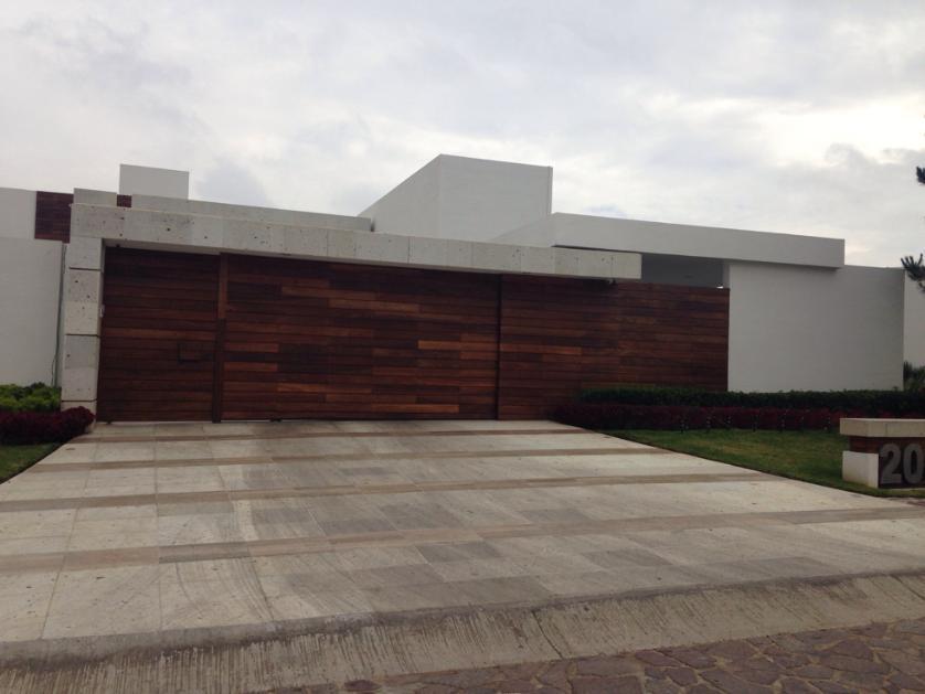 144 Casas En Renta En Le N De Los Aldama Guanajuato