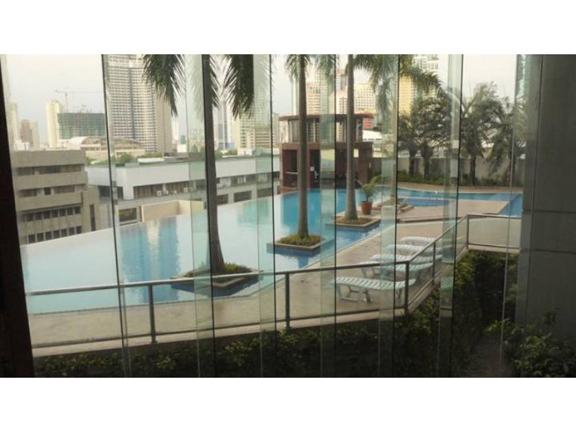 Condominium For Sale in H.v. Dela Costa, Bel-air, Metro Manila