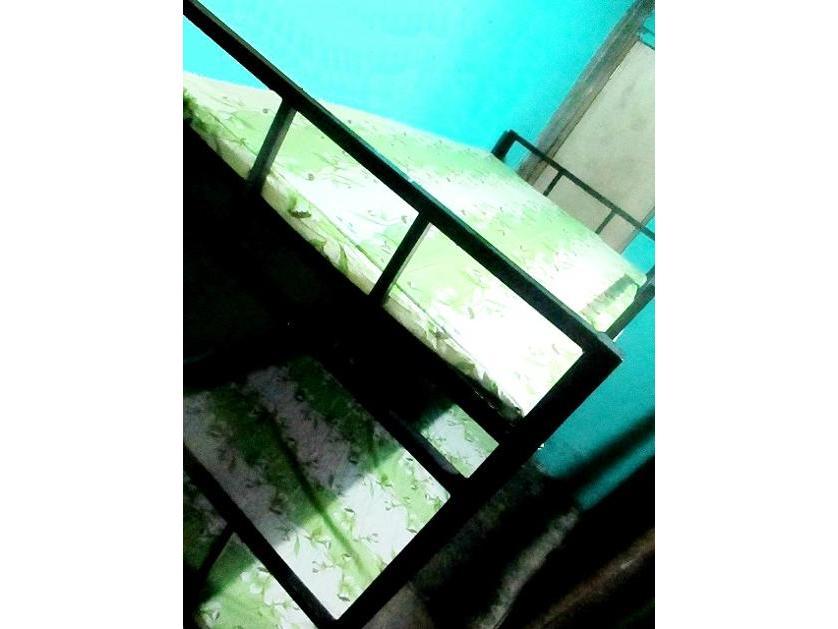 Room For Rent in B34 L24 Lily Street, Maligaya Subdivision, Novaliches, Pasong Putik Proper, Metro Manila