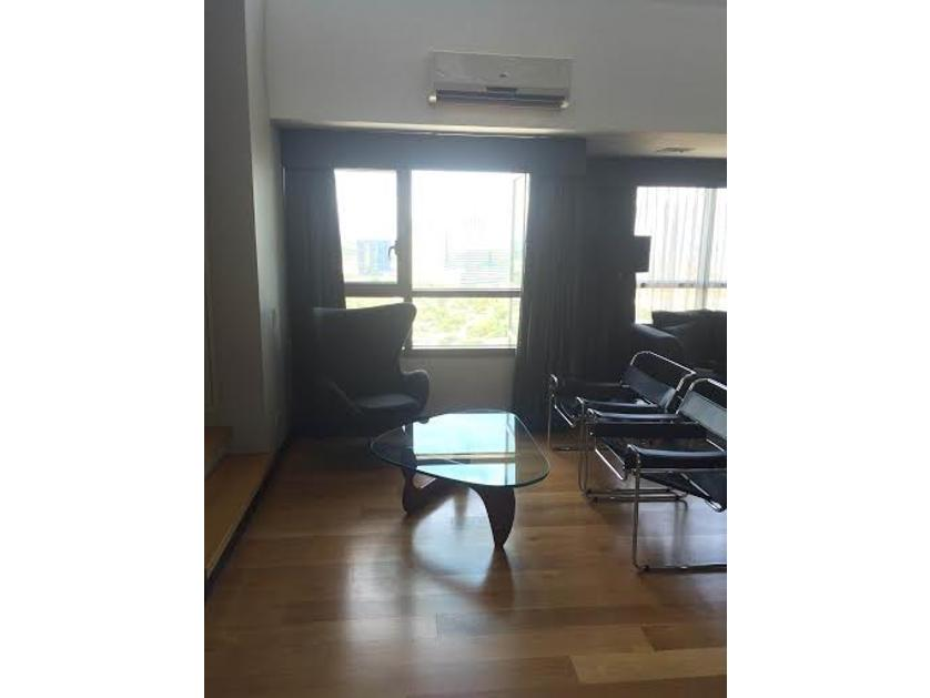 Condominium For Sale in Arnaiz Avenue, San Lorenzo, Metro Manila