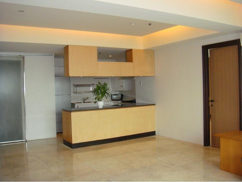 Condominium For Rent in Wack Wack Twin Tower, Wackwack Rd., Wack-wack Greenhills, Metro Manila