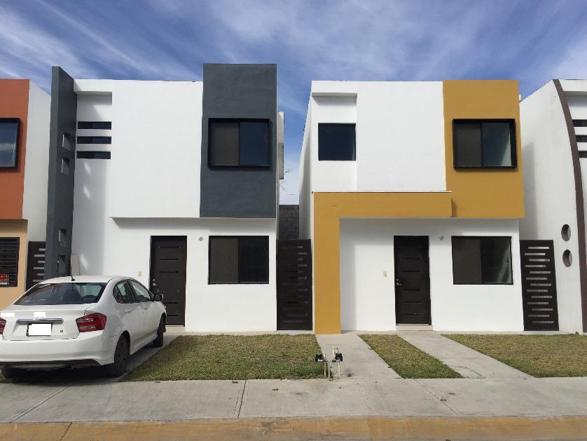141 casas en renta en ciudad apodaca nuevo le n